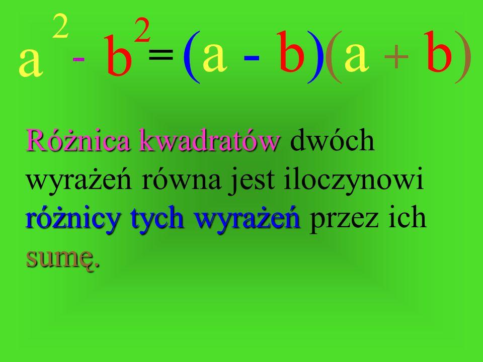 a 2. b. 2.
