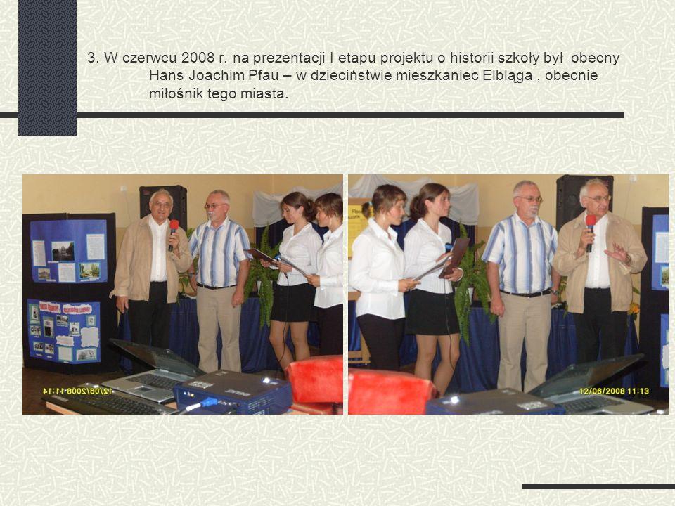 3. W czerwcu 2008 r.