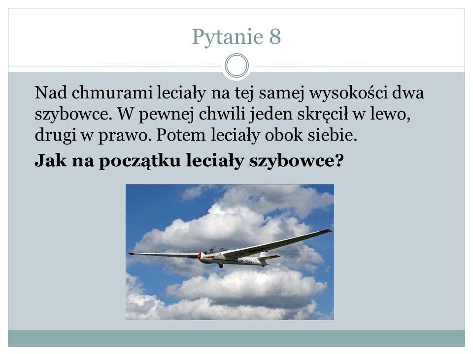 Pytanie 8