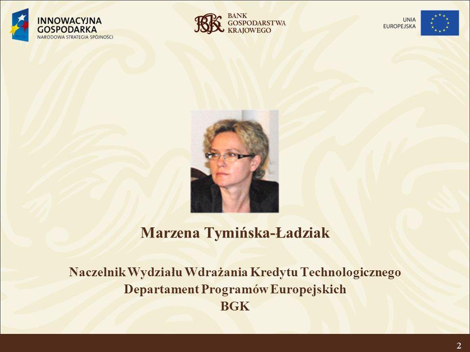Marzena Tymińska-Ładziak
