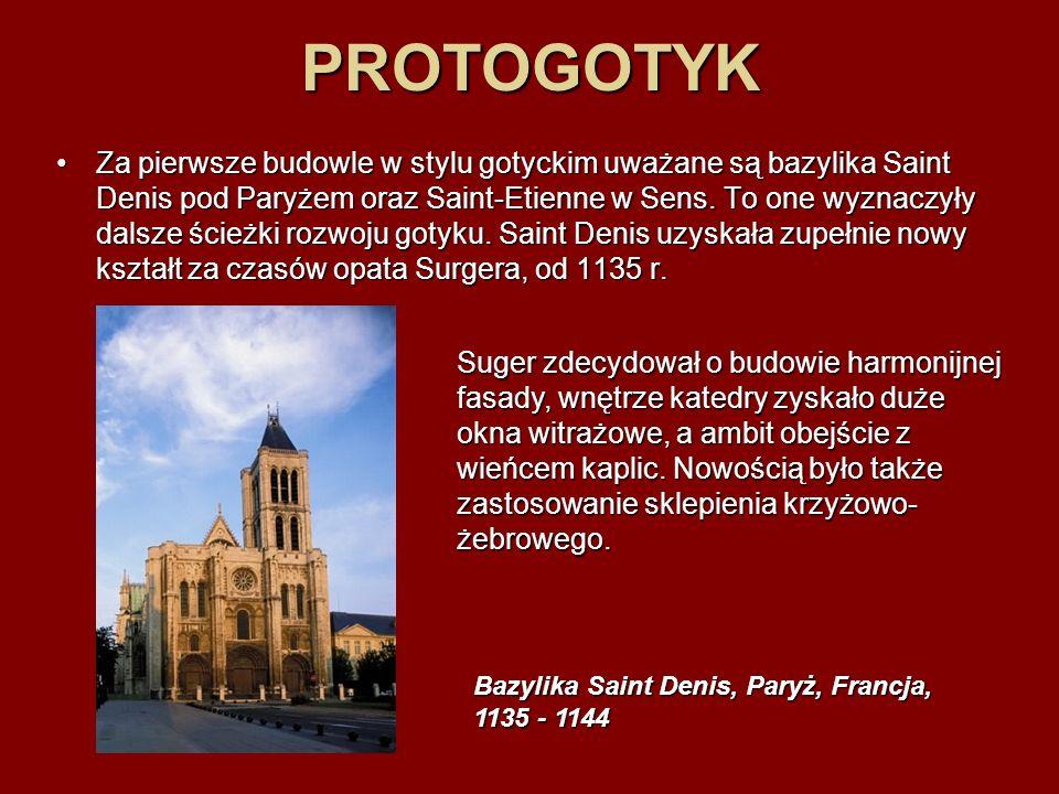 PROTOGOTYK