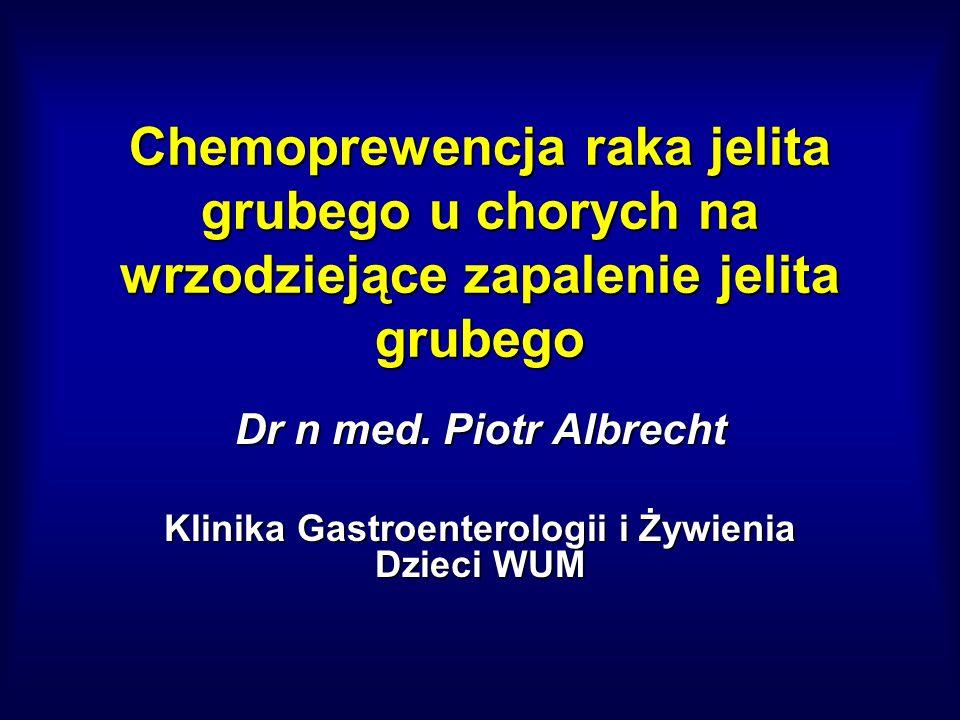 Klinika Gastroenterologii i Żywienia Dzieci WUM