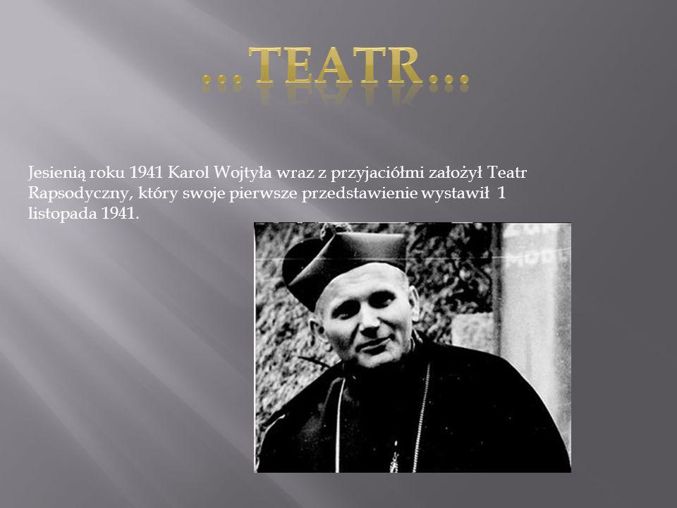 …Teatr…
