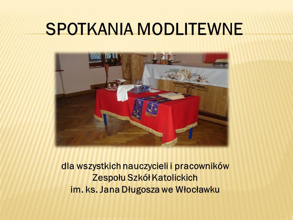 im. ks. Jana Długosza we Włocławku