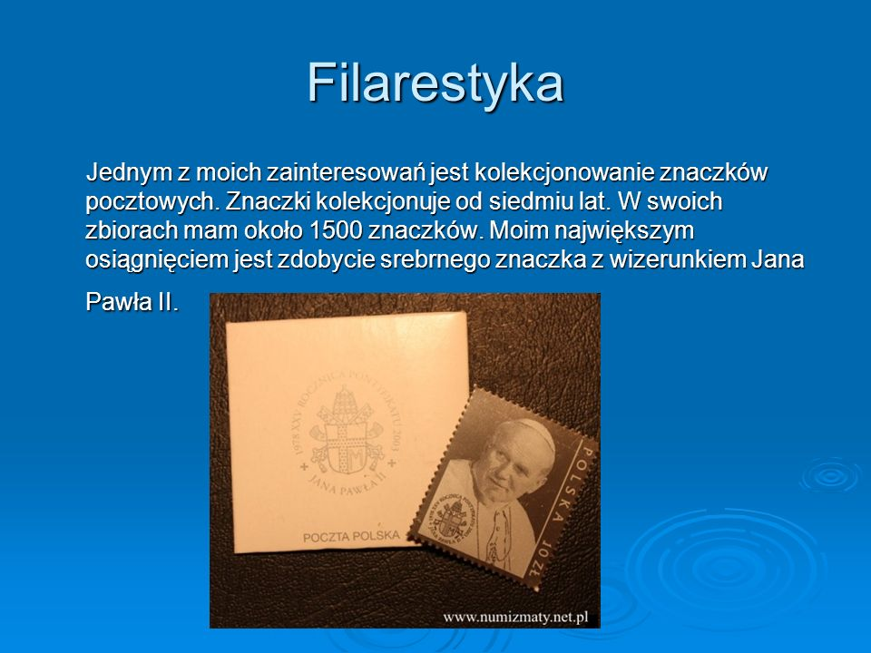 Filarestyka