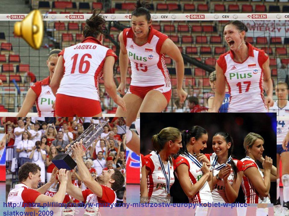 http://patrz.pl/filmy/motyw-muzyczny-mistrzostw-europy-kobiet-w-pilce-siatkowej-2009