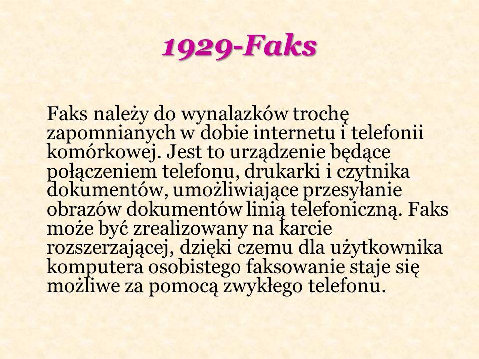 1929-Faks