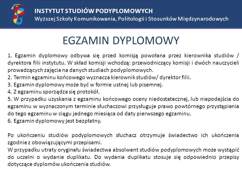 Konferencja – Ustroń 12 - 14 grudnia 2014 r.