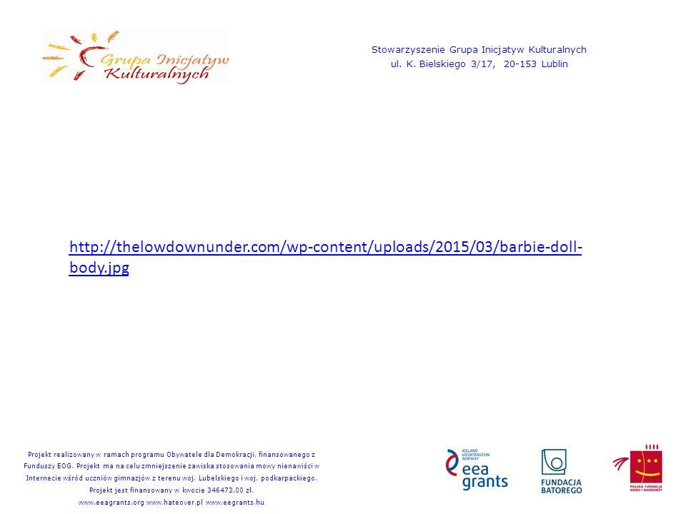 Stowarzyszenie Grupa Inicjatyw Kulturalnych