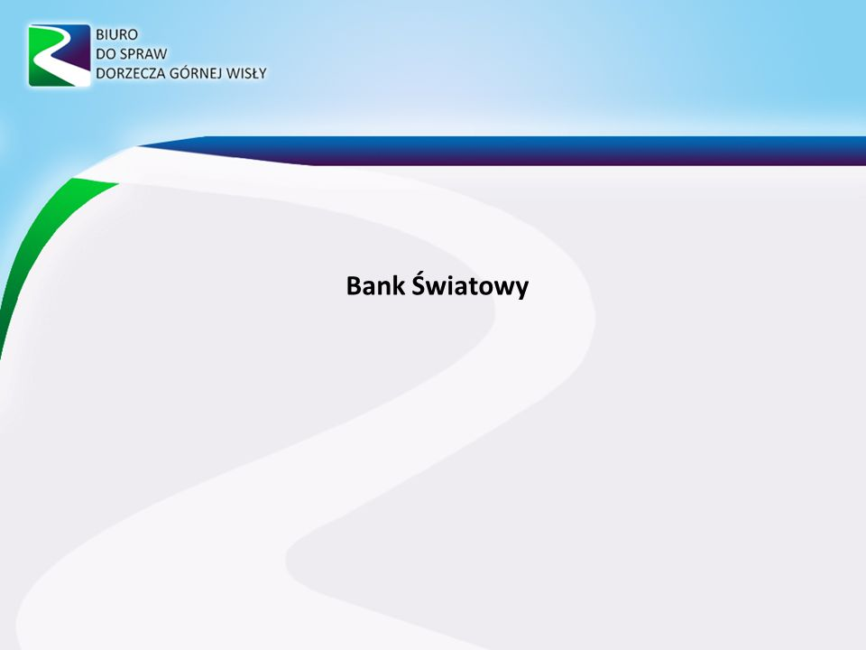Bank Światowy