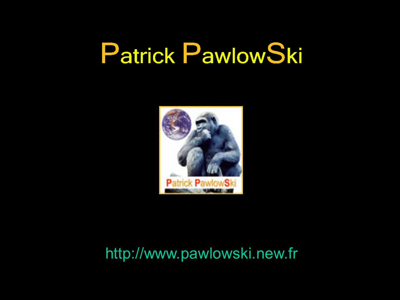 http://www.pawlowski.new.fr