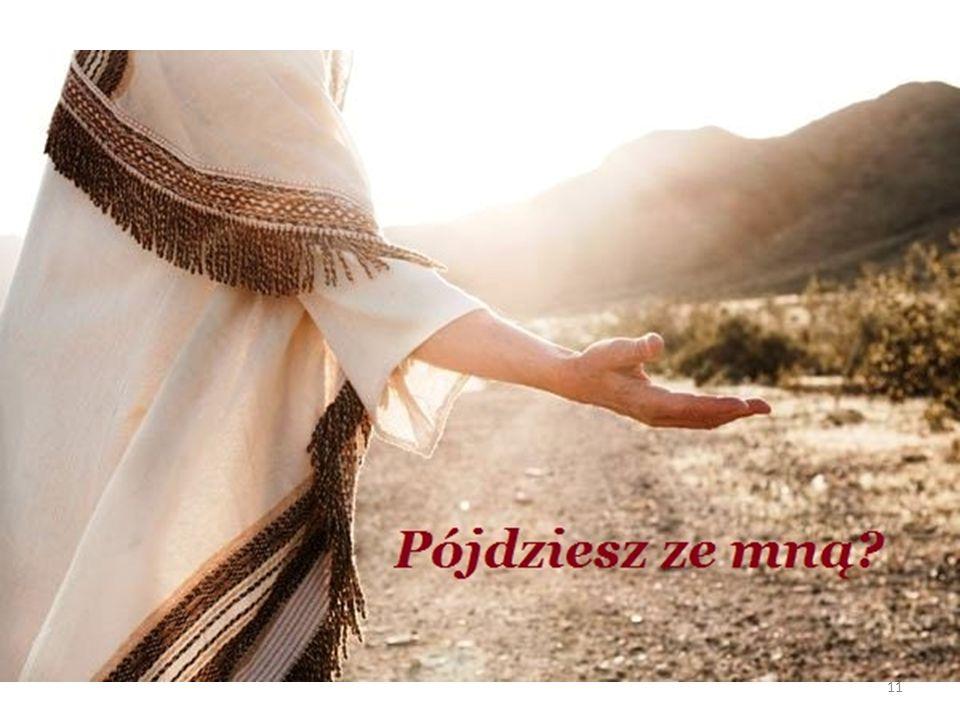Symbole ŚDM przyjadą do naszej diecezji z Lublina już dzisiaj, potem po raz kolejny 20 września… A skoro symbole to obecni w nich Jezus i Maryja.