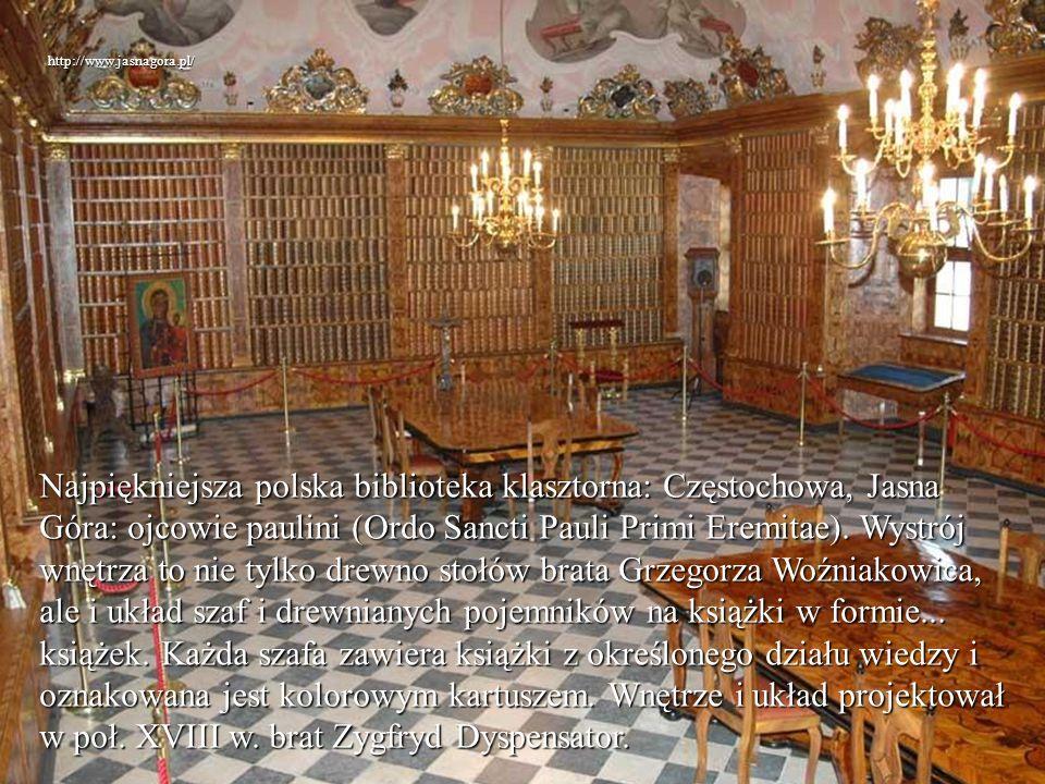 http://www.jasnagora.pl/