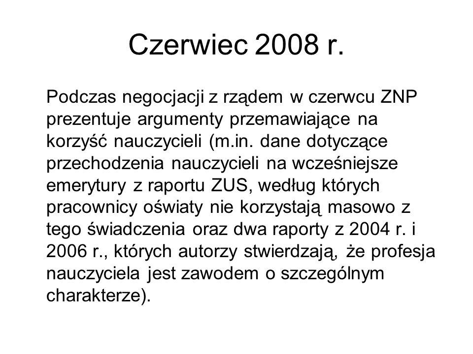 Czerwiec 2008 r.
