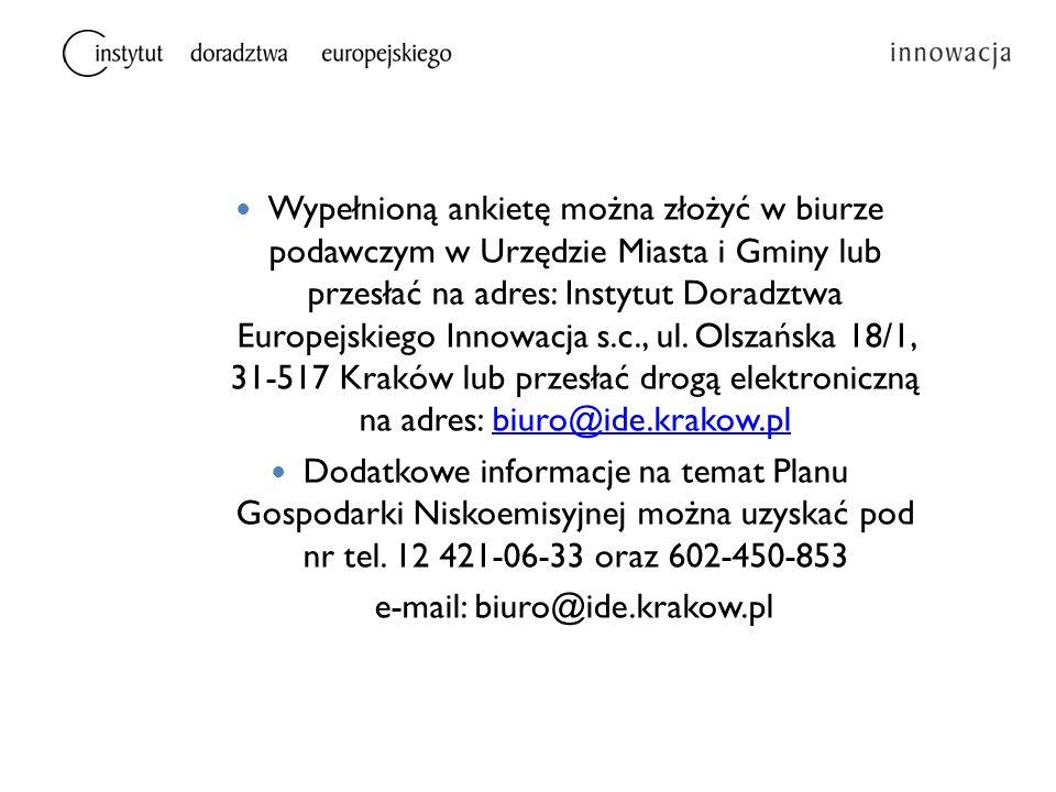 e-mail: biuro@ide.krakow.pl