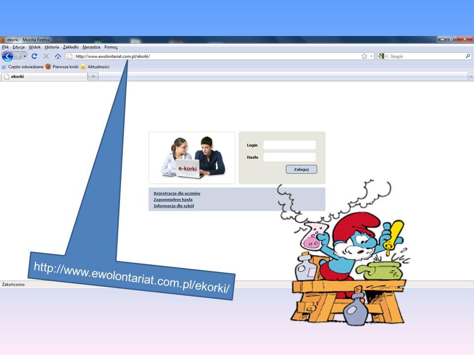 http://www.ewolontariat.com.pl/ekorki/