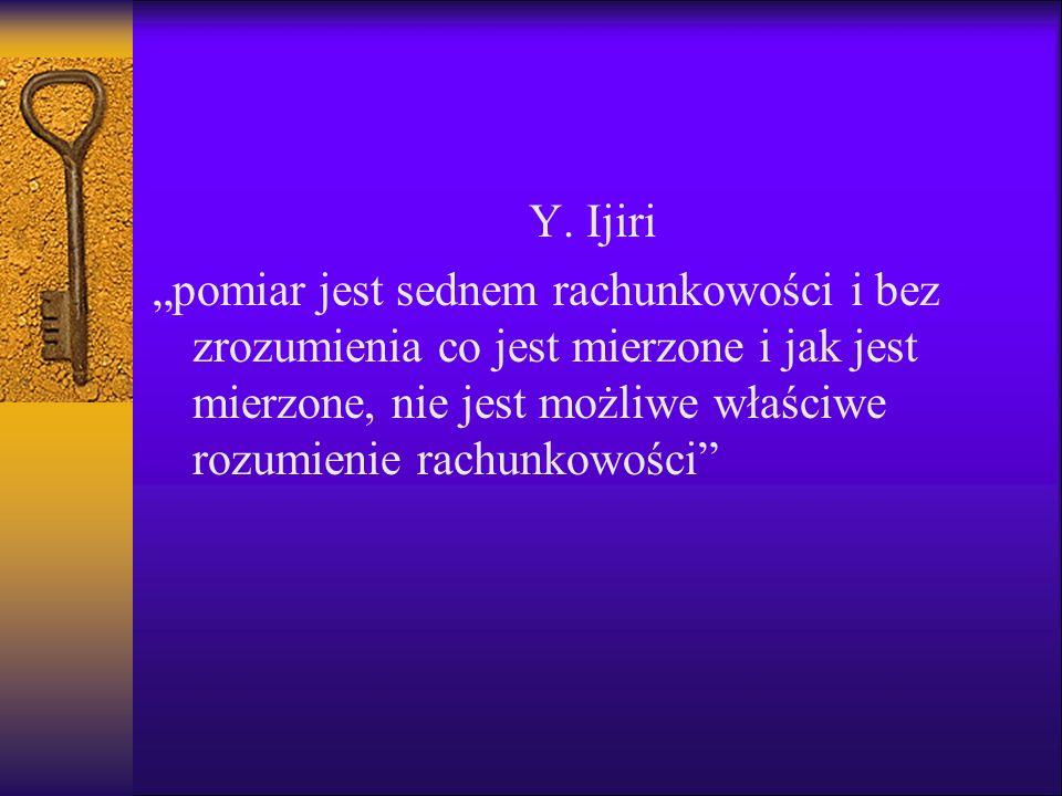 Y. Ijiri