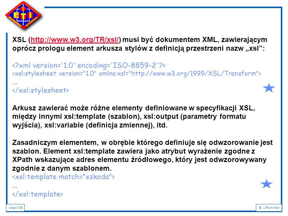 < xml version= 1.0 encoding= ISO-8859-2 > ...