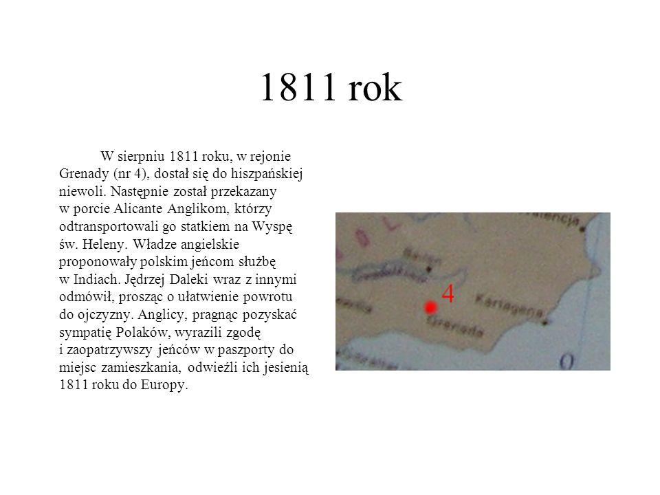 1811 rok