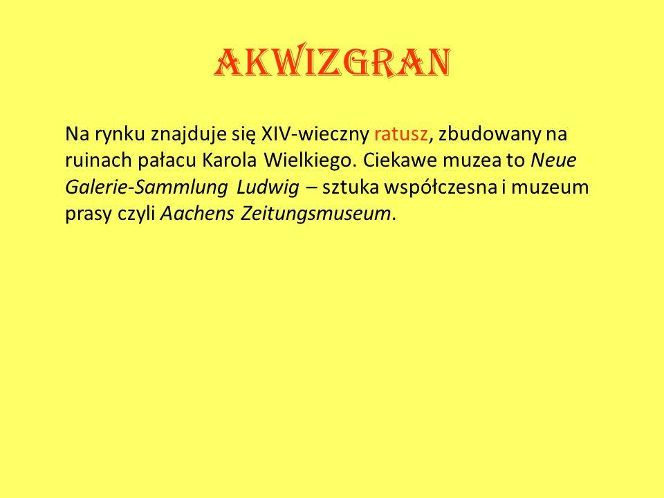 Akwizgran