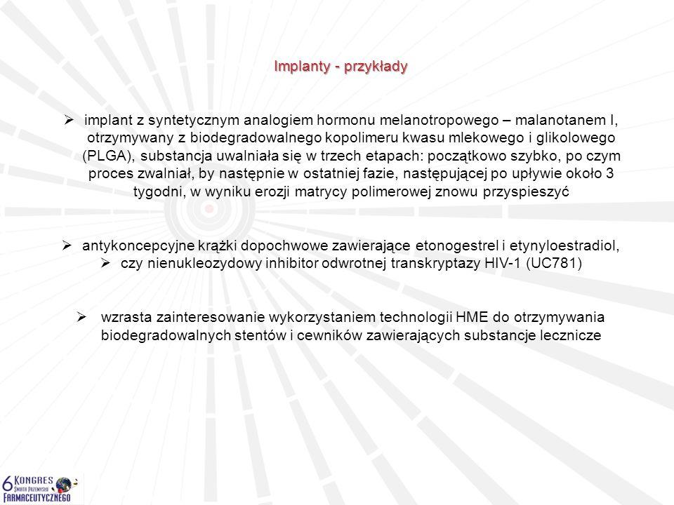 czy nienukleozydowy inhibitor odwrotnej transkryptazy HIV-1 (UC781)