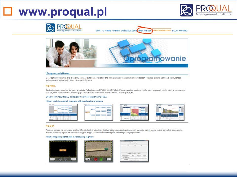 www.proqual.pl