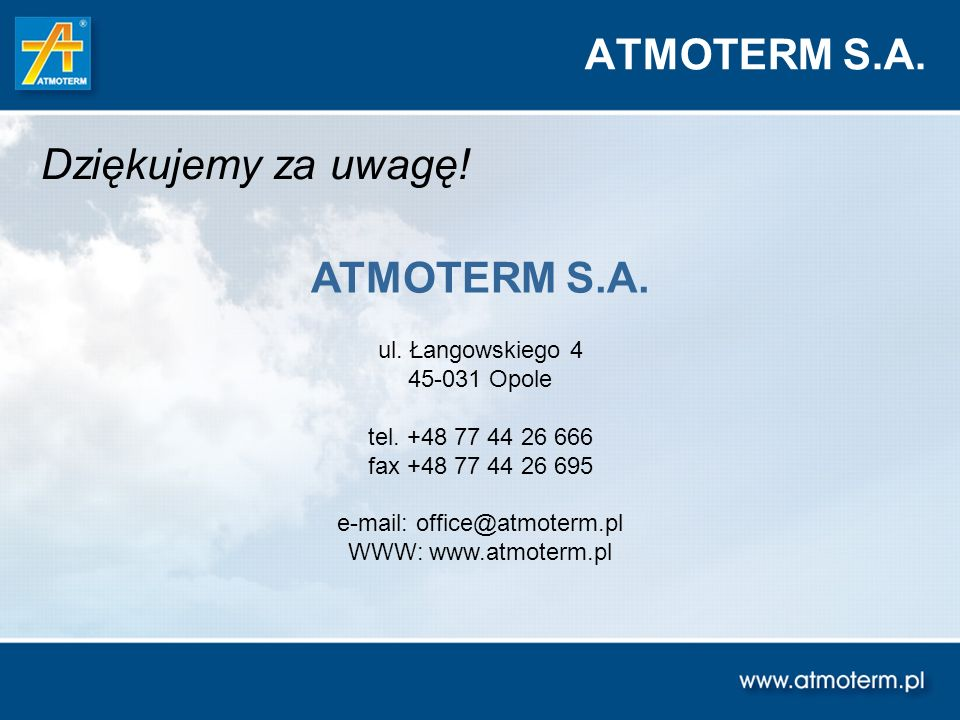 e-mail: office@atmoterm.pl