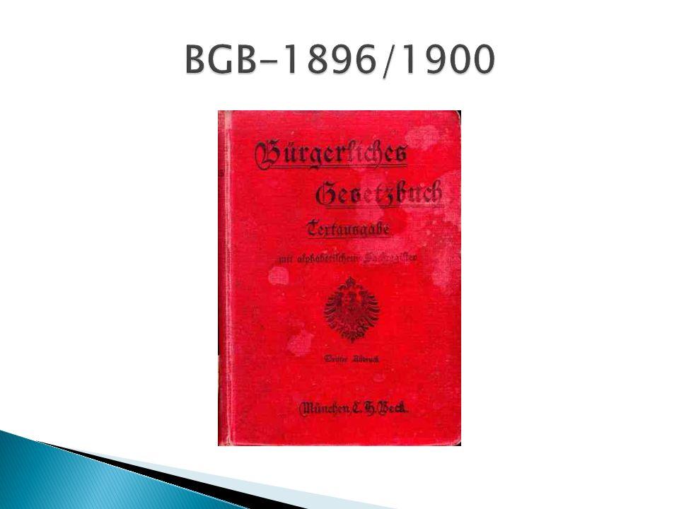 BGB-1896/1900