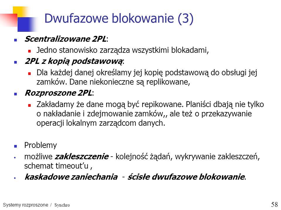 Dwufazowe blokowanie (3)