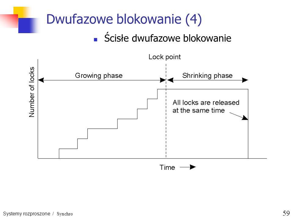 Dwufazowe blokowanie (4)