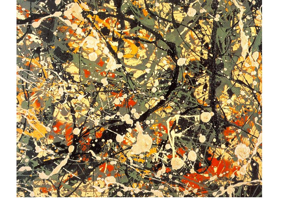 pollock.number-8