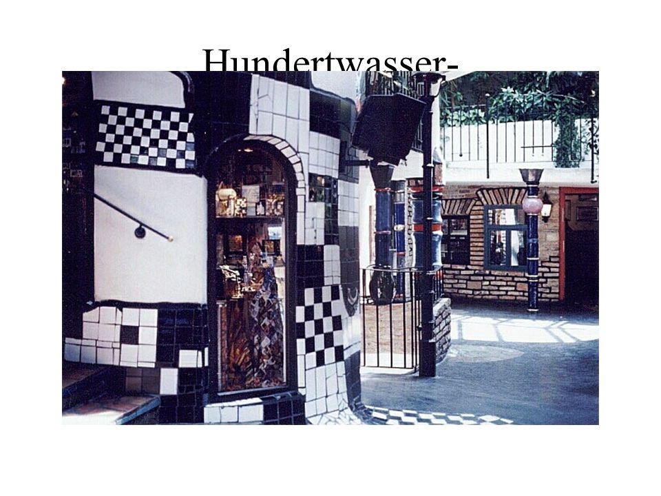 Hundertwasser-Erlebniseinkaufzentrum_Wien