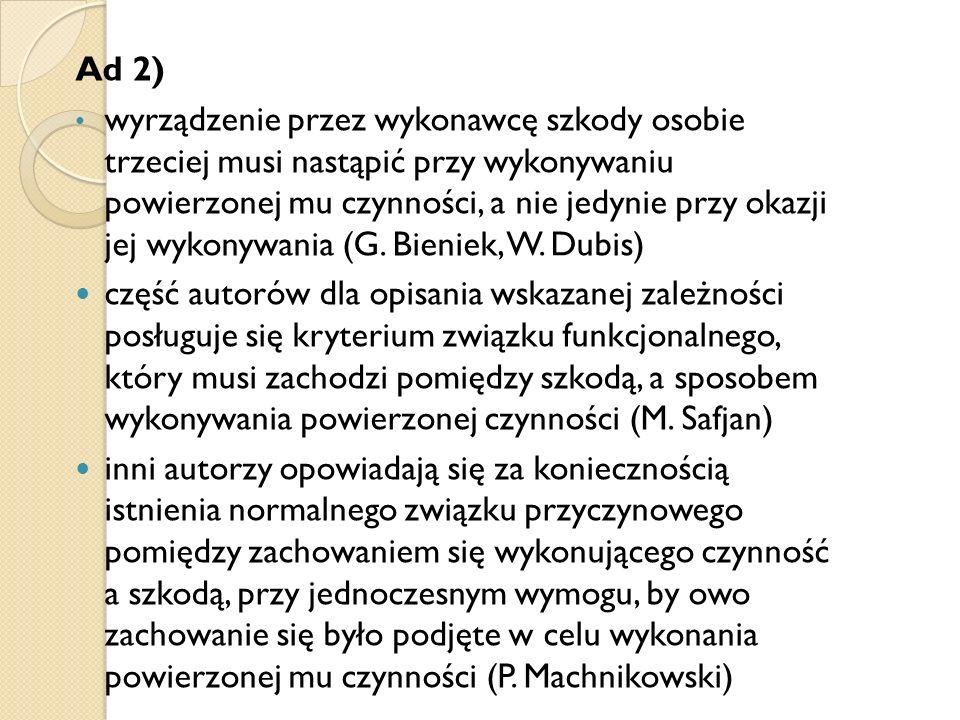 Ad 2)