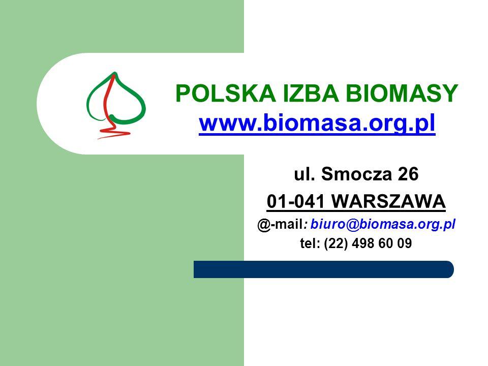 @-mail: biuro@biomasa.org.pl