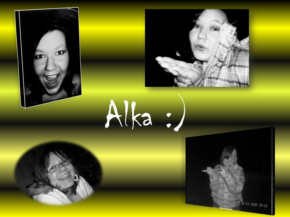Alka :)