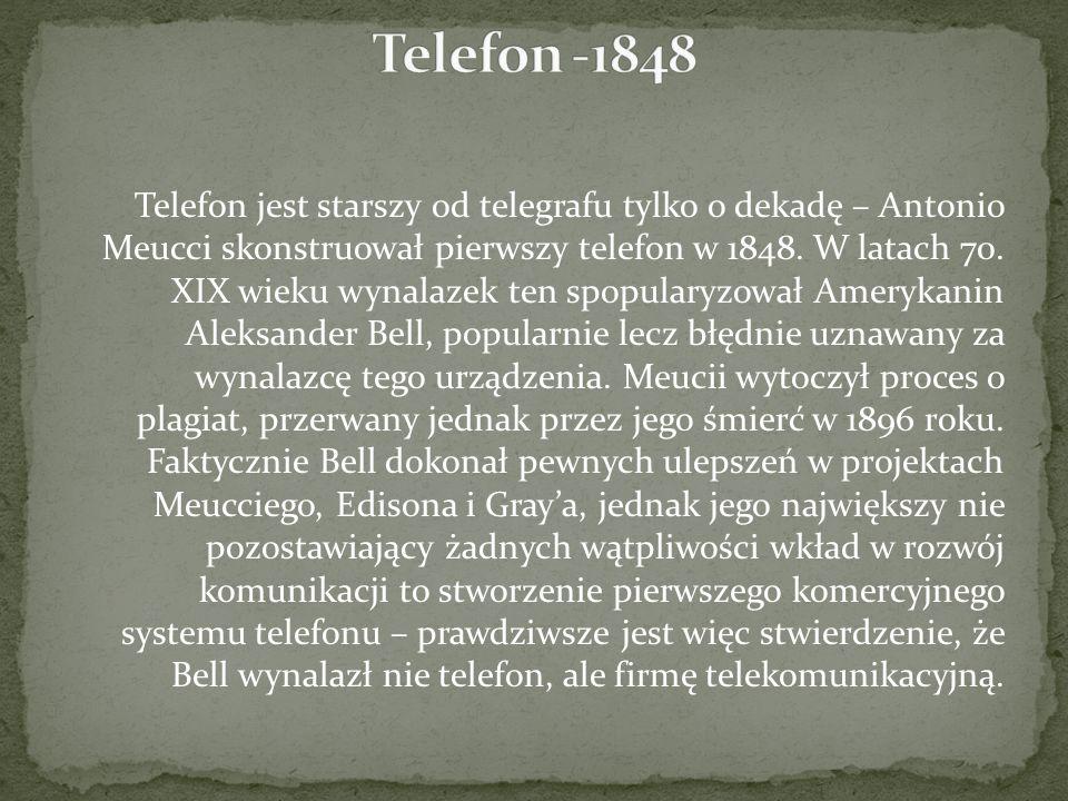 Telefon -1848