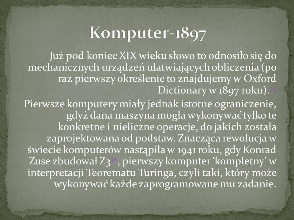Komputer-1897