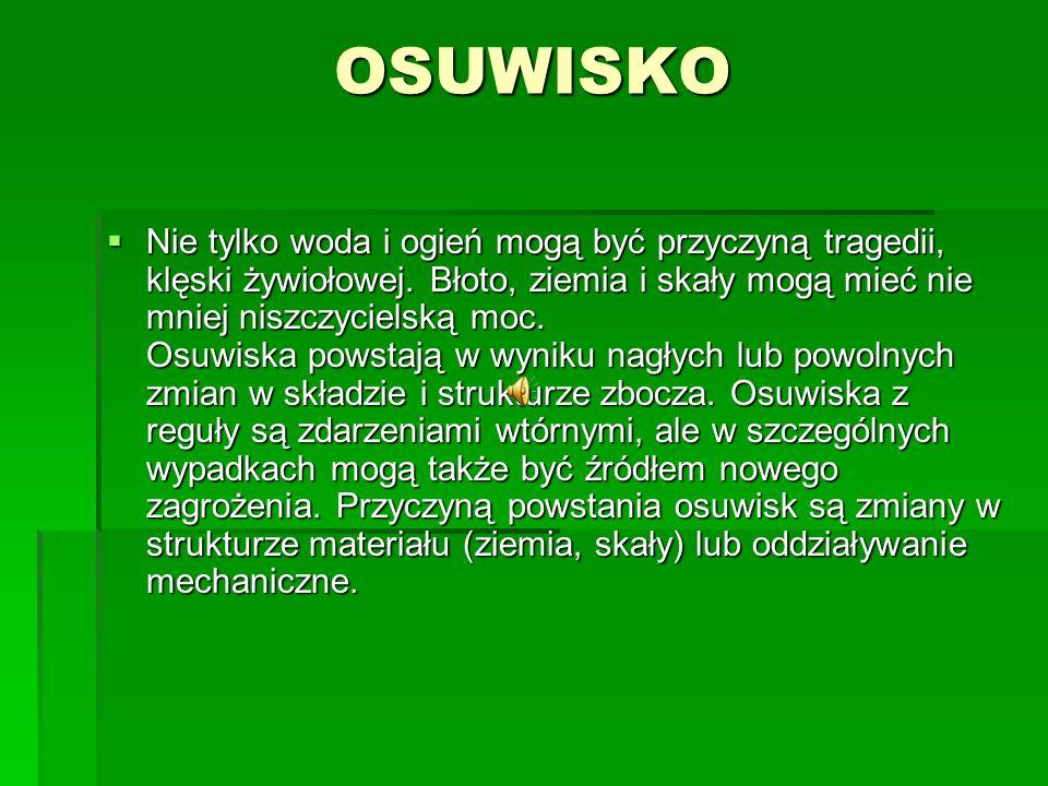 OSUWISKO