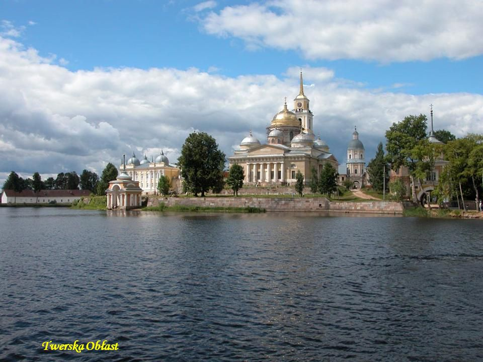 Chram Pokrowa na Nerli XIV w.