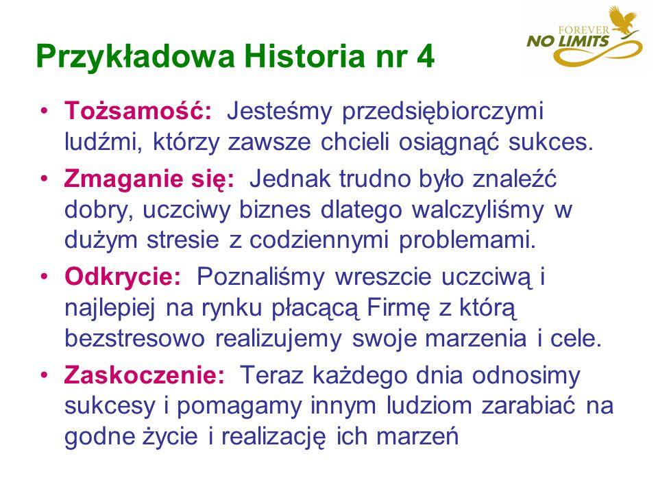 Przykładowa Historia nr 4