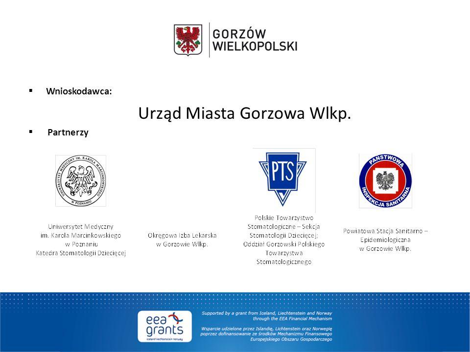 Urząd Miasta Gorzowa Wlkp.