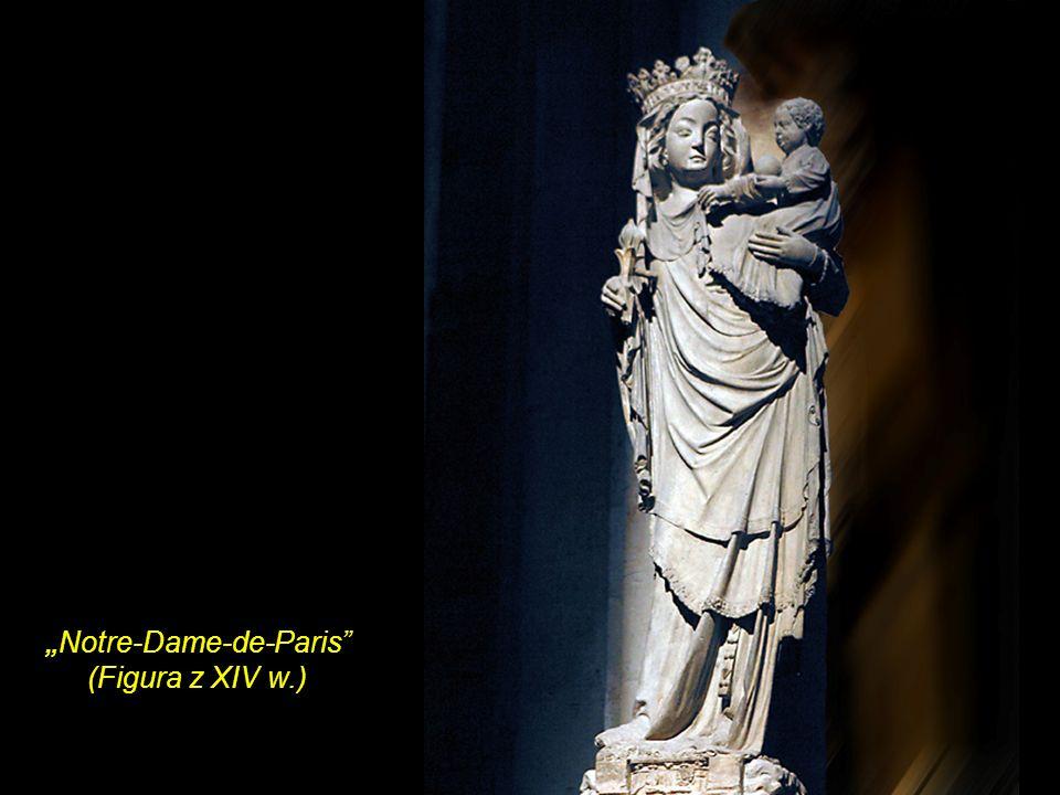 """""""Notre-Dame-de-Paris"""