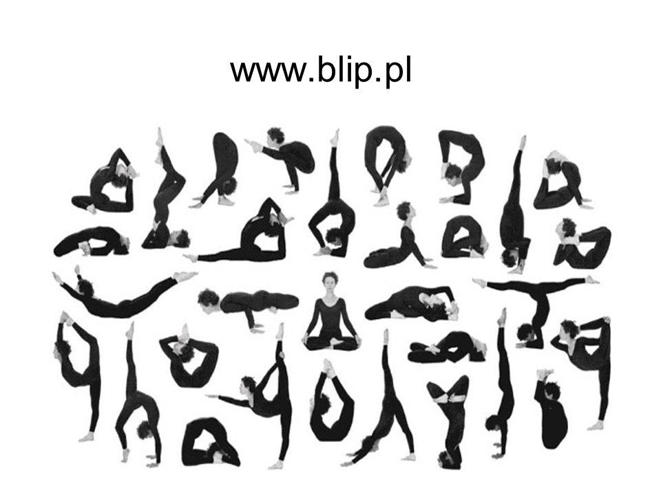 www.blip.pl
