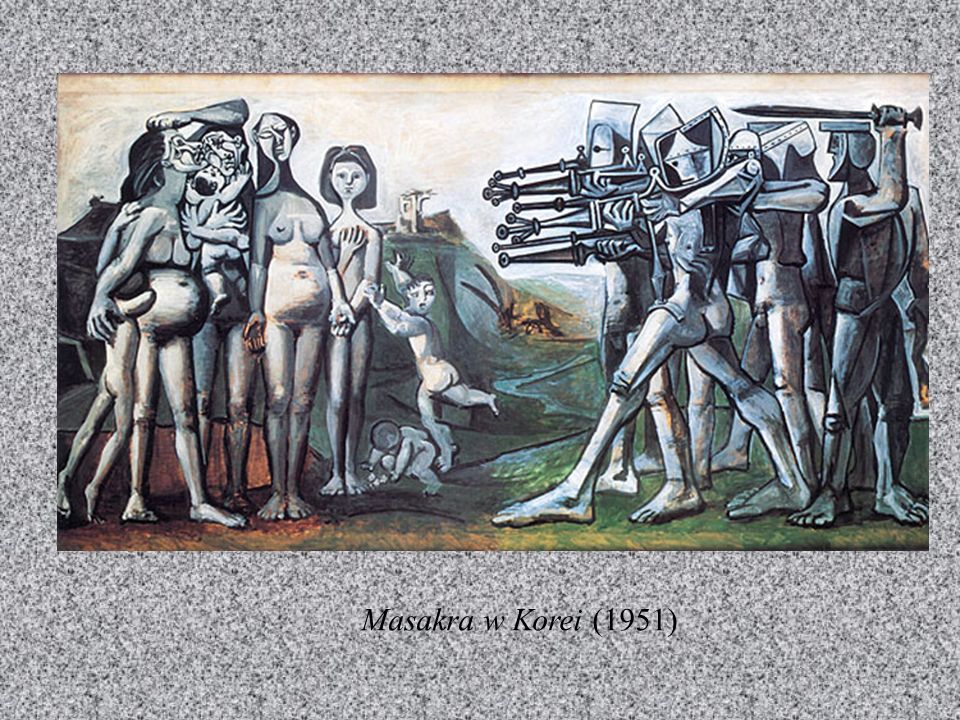 Masakra w Korei (1951)
