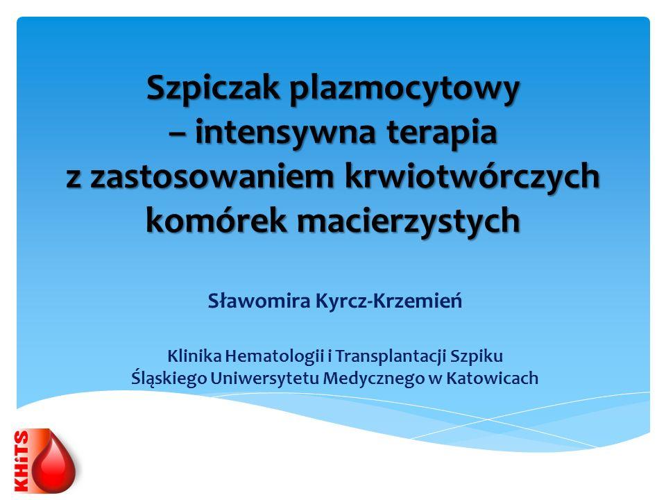 Sławomira Kyrcz-Krzemień