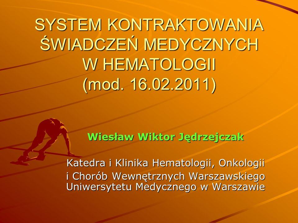 Wiesław Wiktor Jędrzejczak