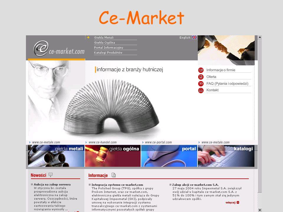 Ce-Market