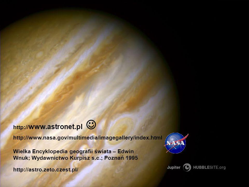http://www.astronet.pl 