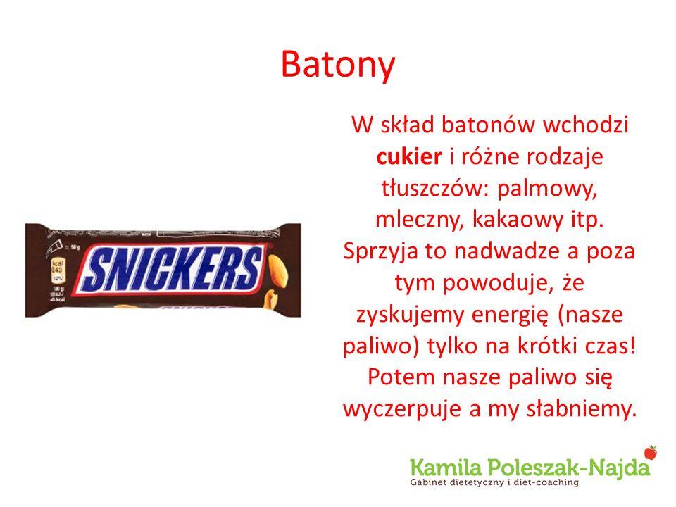 Batony