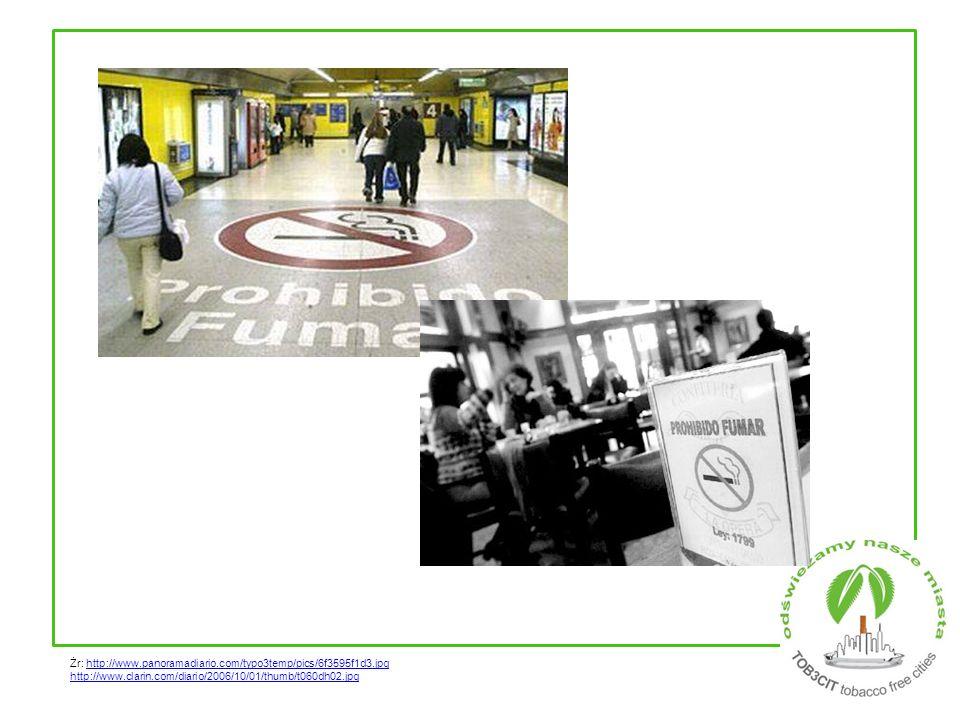 Żr: http://www.panoramadiario.com/typo3temp/pics/6f3595f1d3.jpg